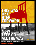 one-step-forward_postcard-take-2_thumb