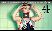 paralympics-ad