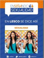 ensenando-sexualidad-thumb