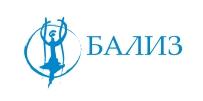 BAPID_logo.jpg