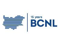 bcnl_logo